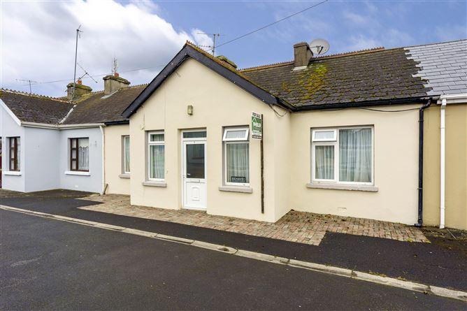 Main image for No.2 Railway View , Knocklong, Limerick