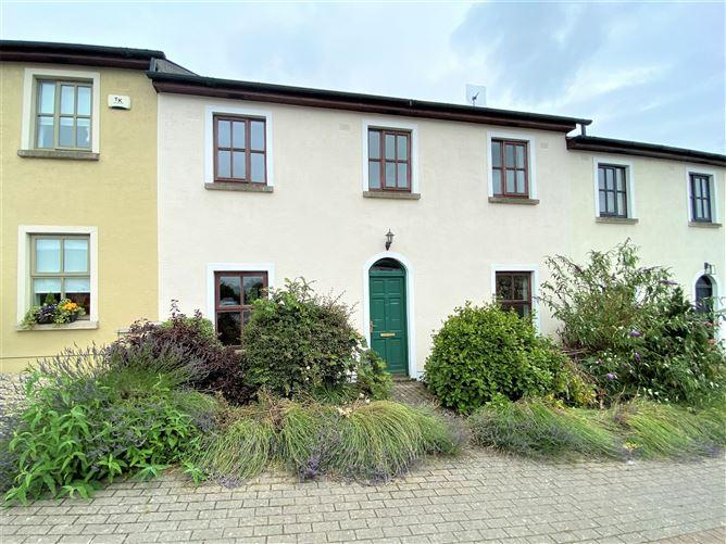 Main image for 4 Preston Close, Kilmeague, Naas, Kildare