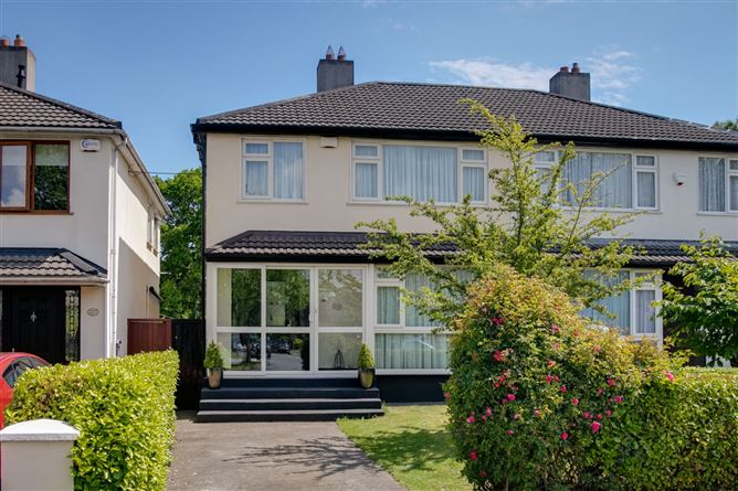 main photo for 226 Orwell Park Heights, Templeogue, Dublin 6W