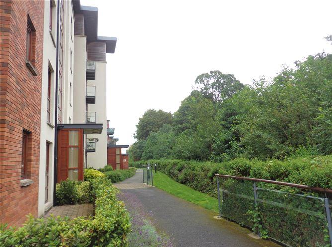Main image for Apartment 283 Parklands, Northwood, Santry, Dublin 9