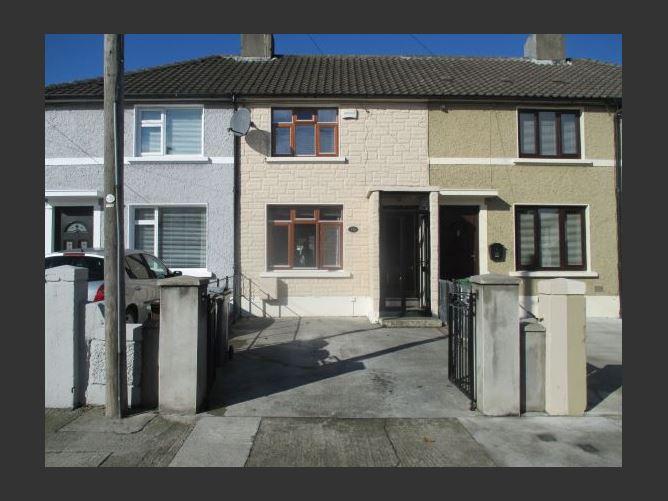 Main image for 16 Kilworth Road, Drimnagh, Dublin 12