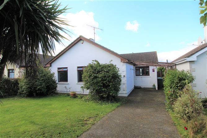 Main image for 25 Mountain View Drive, Mountain Bay, Arklow, Wicklow