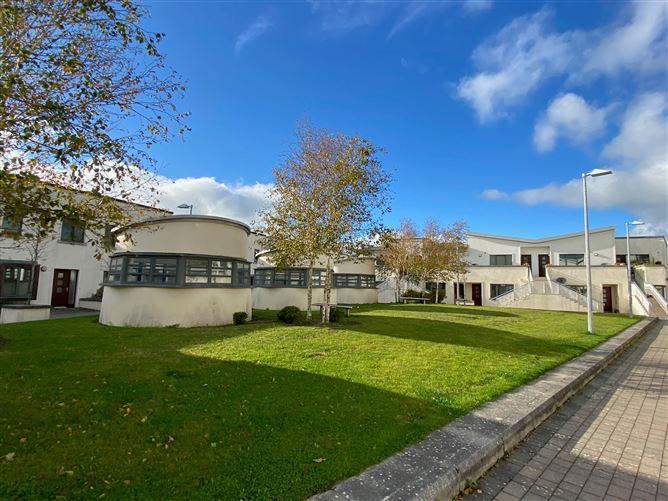 Main image for Apartment 93, Station House, MacDonagh Junction, Kilkenny, Kilkenny