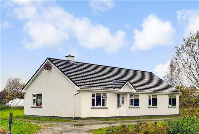 Main image for Knockdooragh, Headford, Killarney, Co. Kerry