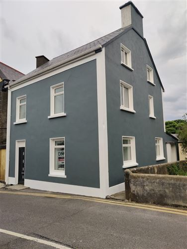 Main image for Teelin Road, Carrick, Donegal