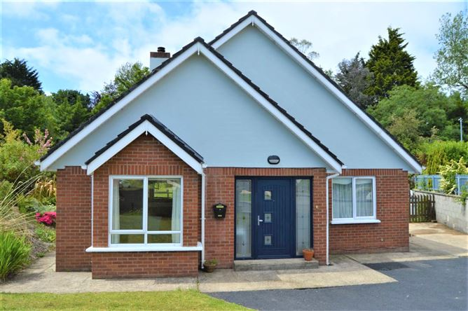 Main image for 4 Whiterock Heights, Wexford Town, Wexford
