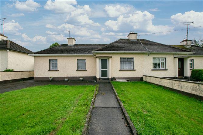 Main image for 2 Green Street, Castlepollard, Westmeath