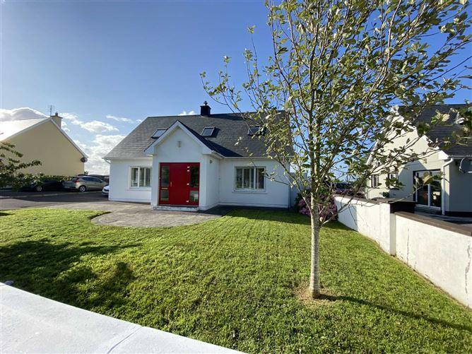 Main image for 19 Ard Na Mara, Kinsale, Co. Cork