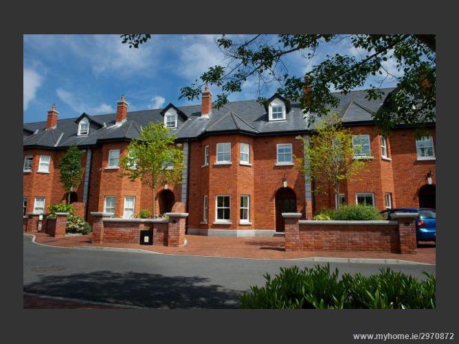 5 Cranford, Terenure Road West, Terenure,   Dublin 6W