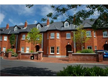 Photo of 5 Cranford, Terenure Road West, Terenure,   Dublin 6W