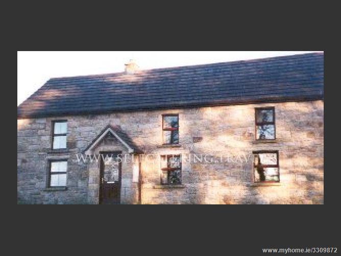 Main image for McNiff,Blacklion, Cavan