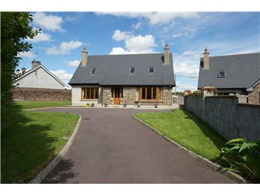 Photo of Crichin Lodge, Castlejane, Glanmire, Co Cork, T45 R903