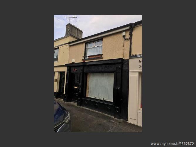 10 Church Street, Castleisland, Kerry