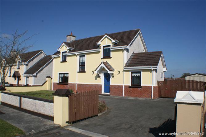 Photo of 7 Brookfield Rise, Ballycue, Ballinagar, Geashill, Offaly