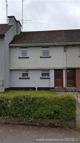 Photo of 4 Marian Terrace, Seffin, Birr, Offaly