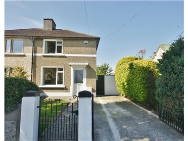 Photo of 220 Killester Avenue, Killester,   Dublin 5
