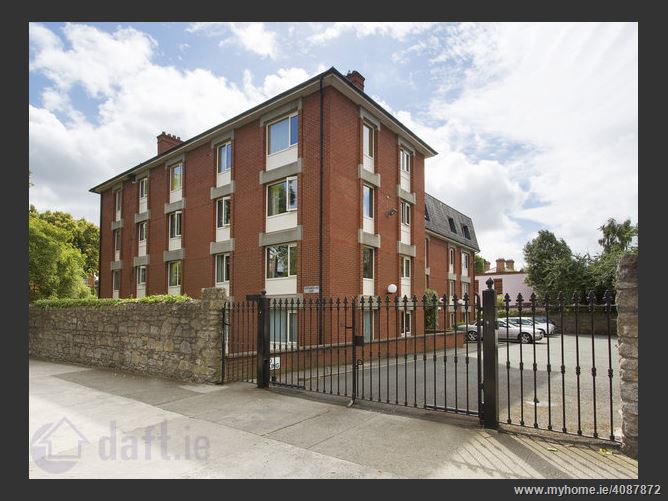 Photo of Northumberland Court, Haddington Road, Ballsbridge, Dublin 4