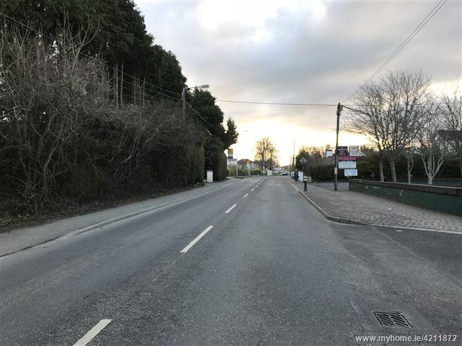 Site at Alencon, Weavers Row, Clonsilla Road, Clonsilla, Dublin 15