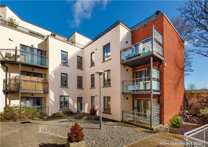 5 Hogan View, Richmond Road, Drumcondra, Dublin 3, D03 W642