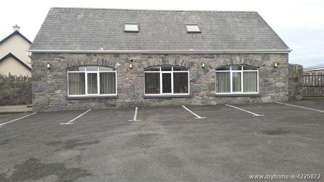 Main image for Aran View Cottage,Glasha More, Doolin,  Clare, V95 VC56, Ireland