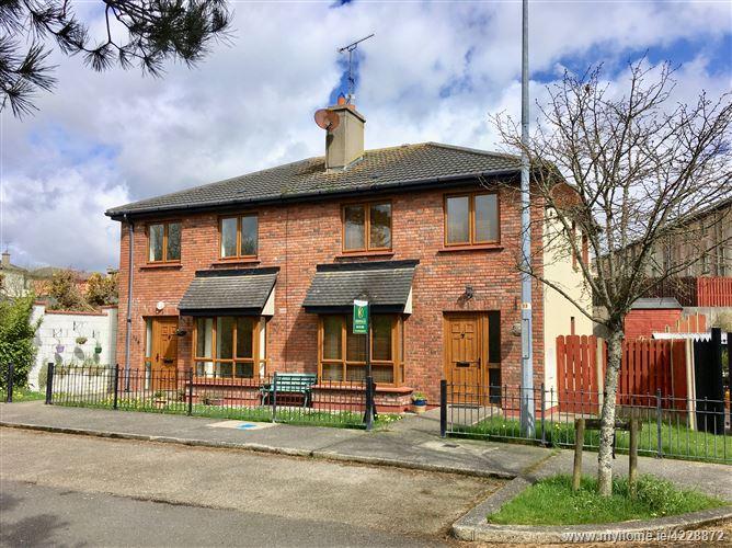 127 Clonard Village, Wexford Town, Wexford