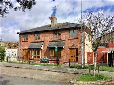 Photo of 127 Clonard Village, Wexford Town, Wexford