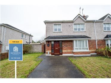 Photo of 6 The Park Highlands, Drogheda, Louth