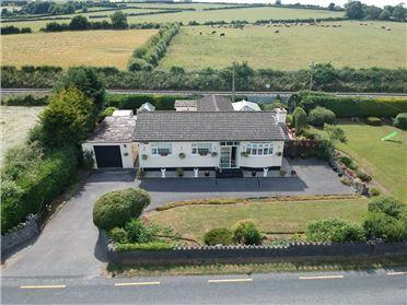 Photo of Knockbrack, Thomastown, Co Kilkenny, R95 T8W7