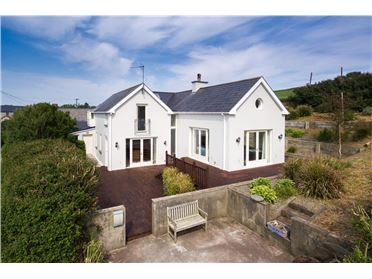 Photo of Cove Cottage, Dundeady, Castlefreke, Clonakilty, P85 YT95