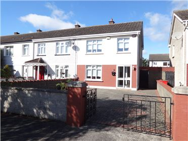 Photo of 31 Northway Estate, Finglas,   Dublin 11