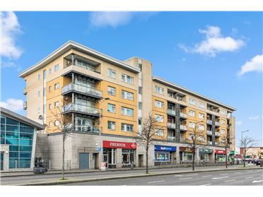 Main image of 20 College View, Ballymun, Dublin 11