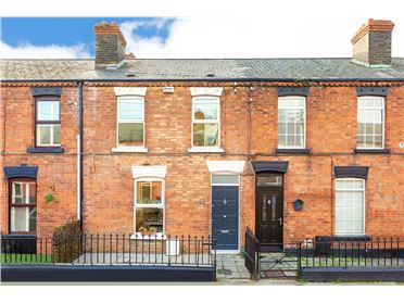 Photo of 17 Reuben Street, Rialto, Dublin 8