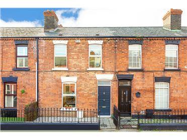 Main image of 17 Reuben Street, Rialto, Dublin 8