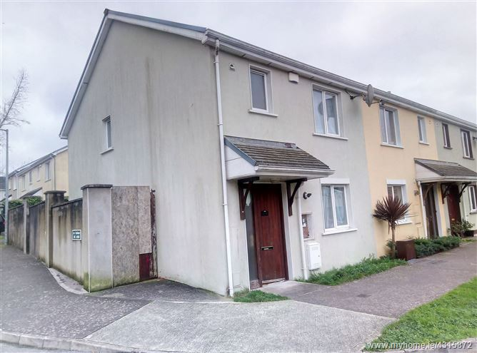 1 Mile Avenue, Ard Sionnach, Shanakiel, Cork