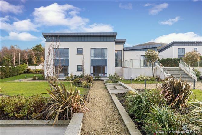 Main image for Carrickbrack Road, Sutton, Dublin 13