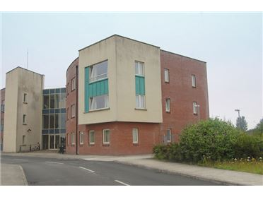 Main image of 31 Mourne View Hall, Dublin Road, Dundalk, Louth