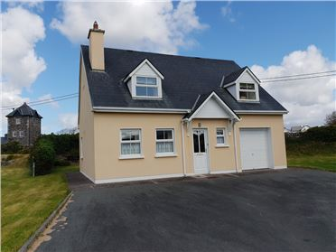 Photo of Ref 825 - No. 15 Waterville Holiday Cottages, Waterville, Kerry