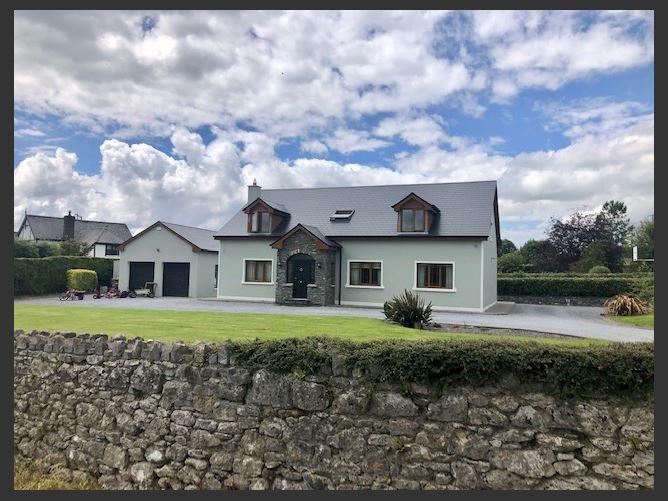 Main image for Ballybeggan, Tralee, Kerry