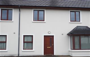 23 Innisfallen, Rookery Road, , Killarney, Kerry