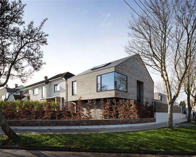 Main image for Inverin,1a Grove Avenue,Grove Road,Malahide,Co Dublin