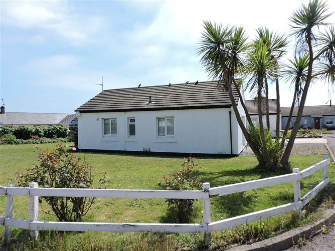 1 Tramore Holiday Villas, Tramore, Waterford