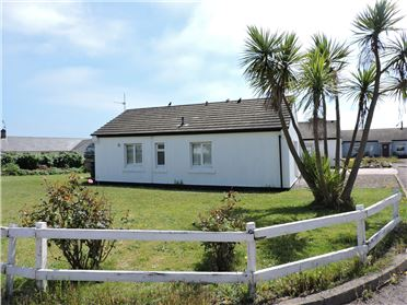Main image of 1 Tramore Holiday Villas, Tramore, Waterford