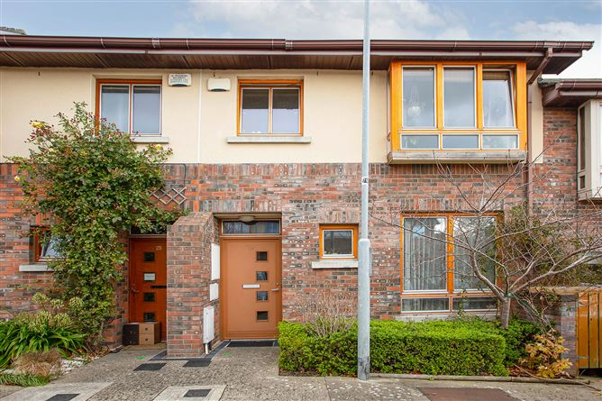 Main image for 27 Belarmine Drive, Stepaside,   Dublin 18