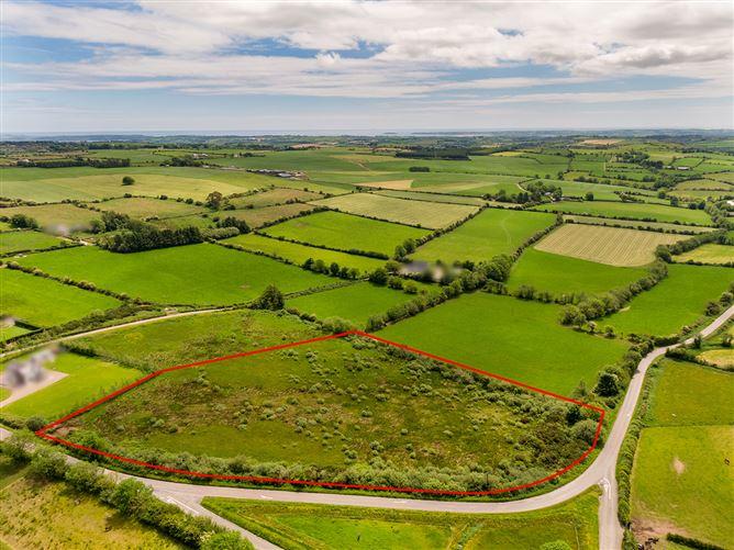 Main image for Knocknagappagh, Inch, Killeagh, Cork
