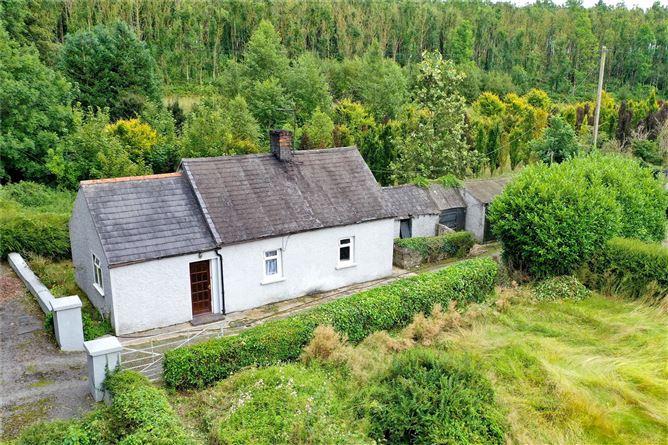 Main image for Gortnaskehy,Clonoulty,Cashel,Co. Tipperary,E25 W611