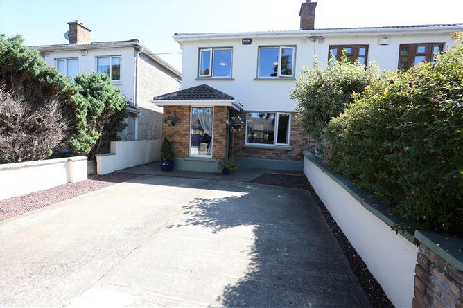 Main image for 190 Cherrywood Park, Clondalkin,   Dublin 22