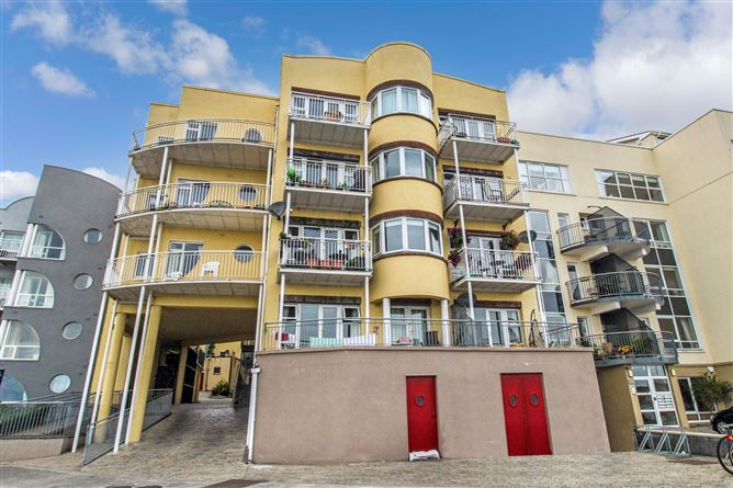 Main image for 24 Carraig Palmer, Upper Salthill, Co. Galway