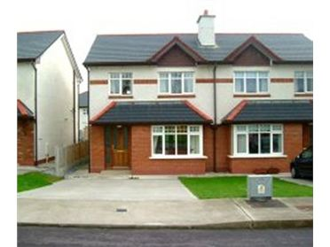Photo of 9 Carrig Green, Cork Road, Carrigaline, Cork
