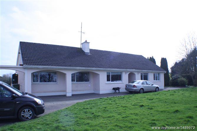 Photo of Tinnycross, Tullamore, Offaly