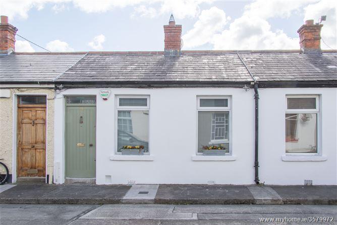 Photo of 26 Harold's Cross Cottages, Harold's Cross, Dublin 6